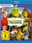 Für immer Shrek (Abverkauf)