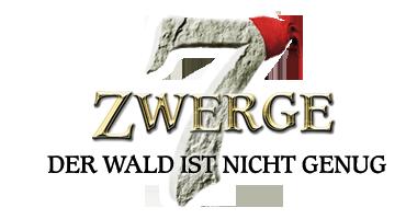 7 Zwerge - Der Wald ist nicht genug