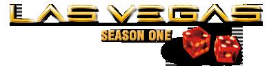 Las Vegas - Season One