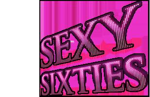 Sexy Sixties