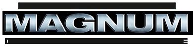 Magnum - Die komplette Serie (Staffel 1-8)