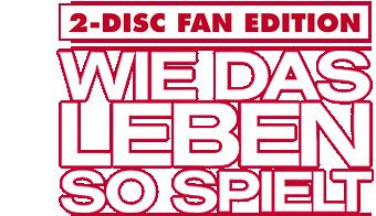 Wie das Leben so spielt - 2-Disc Fan Edition
