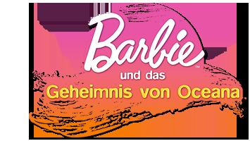 barbie filme deutsch ganzer film anschauen
