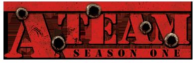 A-Team - Season One