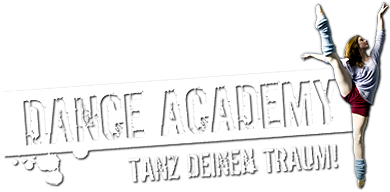 Dance Academy - Staffel 1