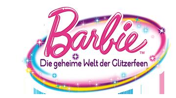 Beste Spielothek in Barbis finden