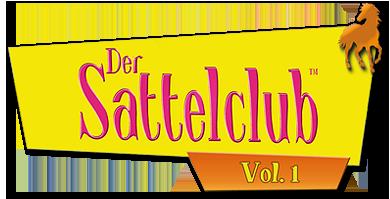 Der Sattelclub - Vol. 1