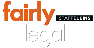 Fairly Legal - Season 1