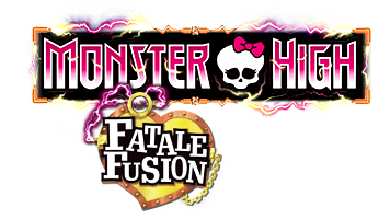 Monster High™ - Fatale Fusion
