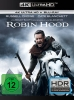 Robin Hood - Director's Cut