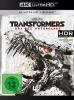 Transformers - Ära des Untergangs